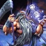 Profile picture of Chronos